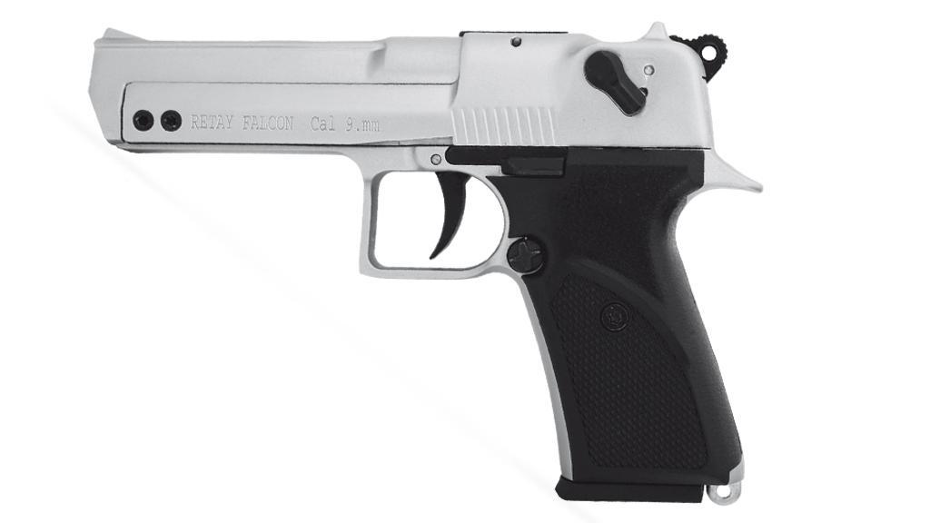بالصور صور مسدسات للفيس احلى تحية مني , لمحبي الاسلحة النارية 980 4