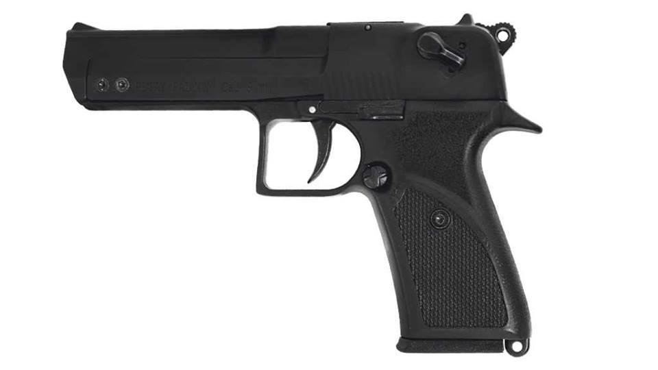 بالصور صور مسدسات للفيس احلى تحية مني , لمحبي الاسلحة النارية 980 5
