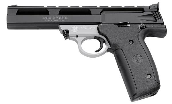 بالصور صور مسدسات للفيس احلى تحية مني , لمحبي الاسلحة النارية 980 6