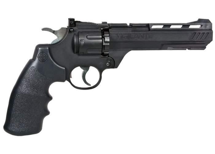 بالصور صور مسدسات للفيس احلى تحية مني , لمحبي الاسلحة النارية 980 7