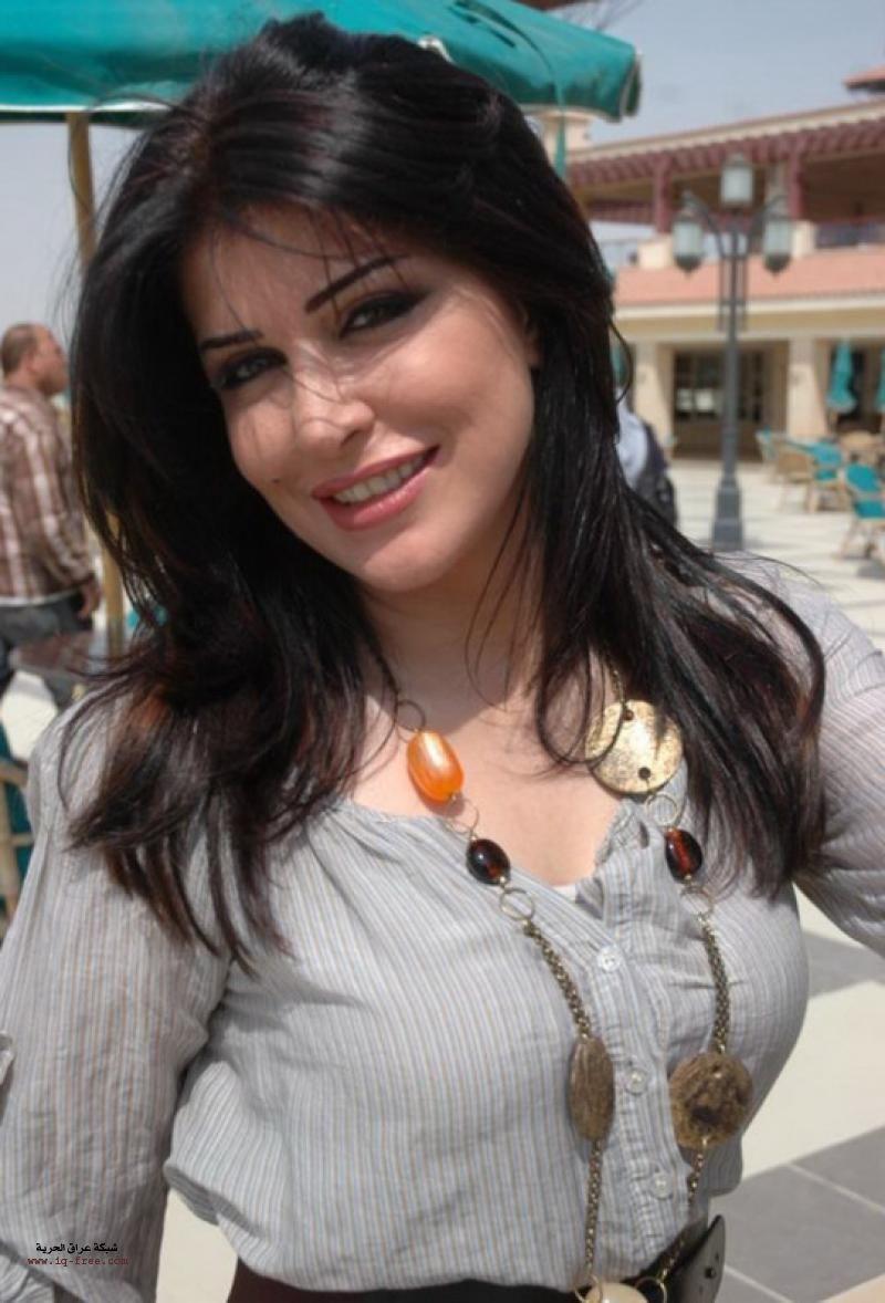 صورة صور مصريات صور مصرية , احلي بنات من مصر