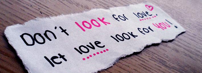 بالصور صور معبره عن الحب والشوق , بوستات للمحبيين جميلة جدا 982 2