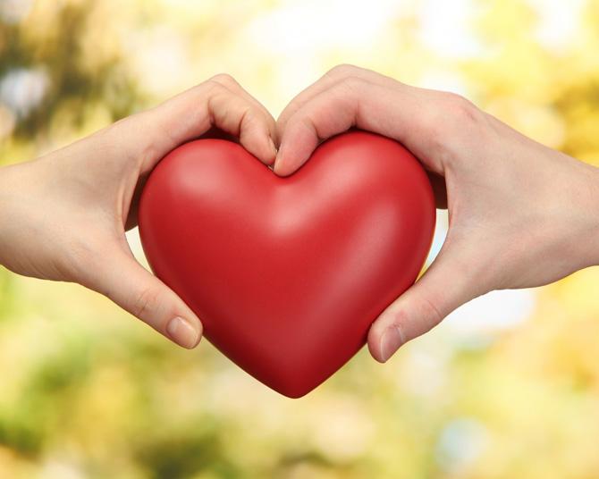 صوره صور معبره عن الحب والشوق , بوستات للمحبيين جميلة جدا