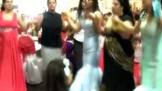 بالصور صور مكتوب عليها بنت عم العروسة , بوستات لاهل العروسة 983 4