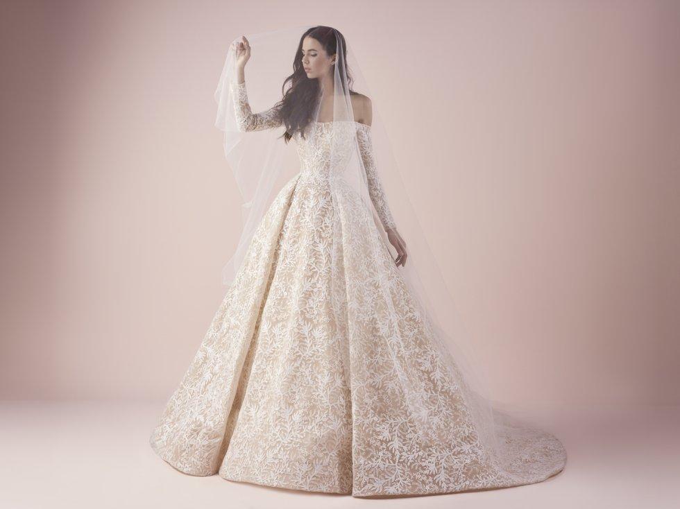بالصور صور مكتوب عليها بنت عم العروسة , بوستات لاهل العروسة 983 7