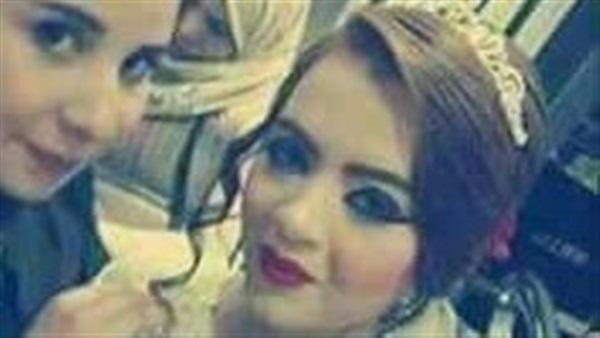 بالصور صور مكتوب عليها بنت عم العروسة , بوستات لاهل العروسة 983 8