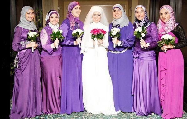 بالصور صور مكتوب عليها صاحبه العروسة , انا حبيبة العروسة 984 1