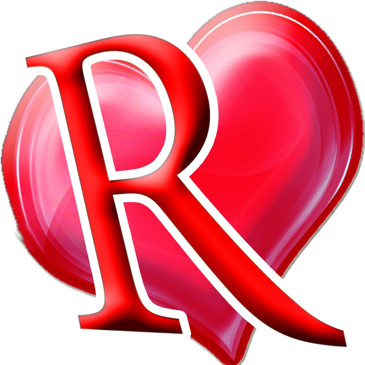 بالصور صور حرف r , خلفيات موخرفة لحرف r 999 2