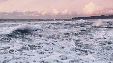 بالصور صور متحركة للبحر , اجمل مناظر امواج البحر والشواطىء تدهش الناظر اليها unnamed file 1