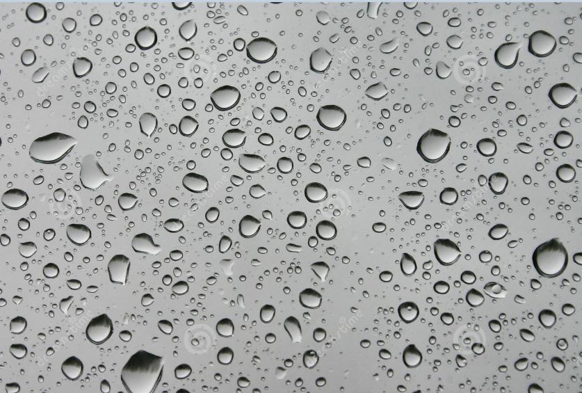 بالصور صور قطرات ماء , تتساقط قطرات الماء على اوراق الشجر unnamed file 1