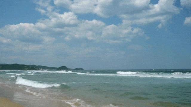 بالصور صور متحركة للبحر , اجمل مناظر امواج البحر والشواطىء تدهش الناظر اليها unnamed file 4