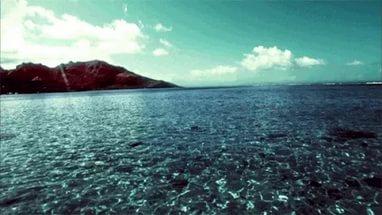 بالصور صور متحركة للبحر , اجمل مناظر امواج البحر والشواطىء تدهش الناظر اليها unnamed file 5