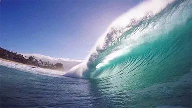 بالصور صور متحركة للبحر , اجمل مناظر امواج البحر والشواطىء تدهش الناظر اليها unnamed file 8