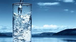 بالصور صور قارورة ماء , صورة ماء جميلة اجمل صور الماء العذب unnamed file 9