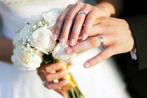 صوره صور عن الزواج , ليلة العمر مليانة بالذكريات الحلوة