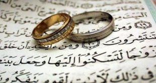 صور عن الزواج , ليلة العمر مليانة بالذكريات الحلوة