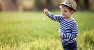 صور اطفال اولاد , الشقاوة والشقلباظات والمرح في الصبيان