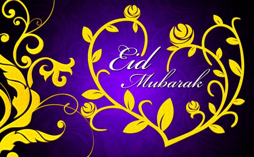 بالصور صور عن العيد , اجمل فرحة لجميع المسلمين في الوطن العربي 1787 4