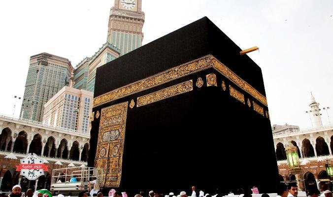 بالصور صور الكعبة الشريفة , امنية كل مسلم زيارة بيت الله الحرام 1793 1