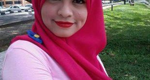 صور محجبات كيوت , انتي جميلة وانيقة بالحجاب البسيط