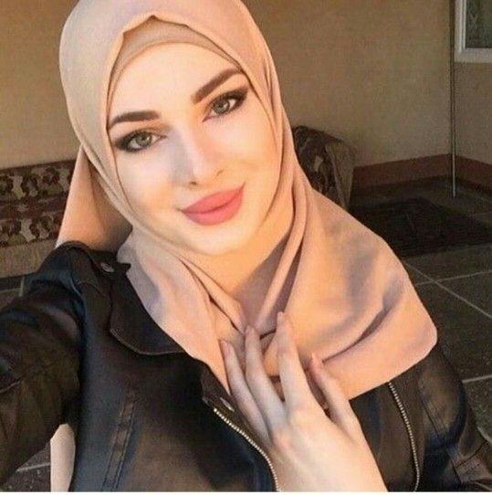 بالصور صور محجبات كيوت , انتي جميلة وانيقة بالحجاب البسيط 1805 5