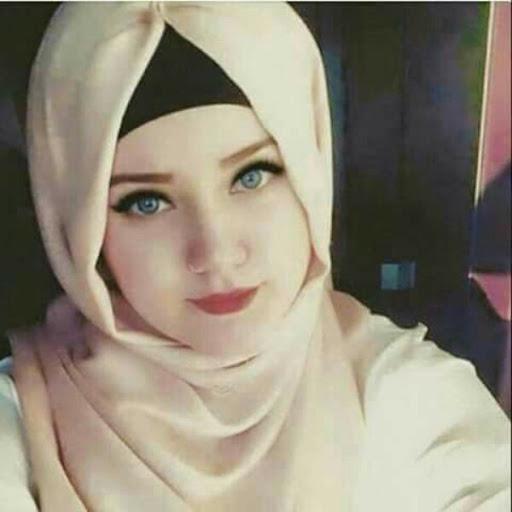 بالصور صور محجبات كيوت , انتي جميلة وانيقة بالحجاب البسيط 1805 6
