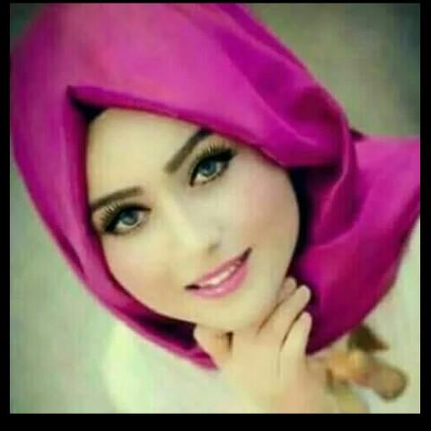 بالصور صور محجبات كيوت , انتي جميلة وانيقة بالحجاب البسيط 1805 9