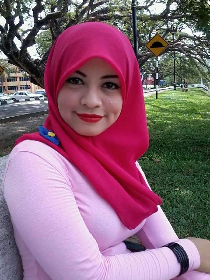 صوره صور محجبات كيوت , انتي جميلة وانيقة بالحجاب البسيط