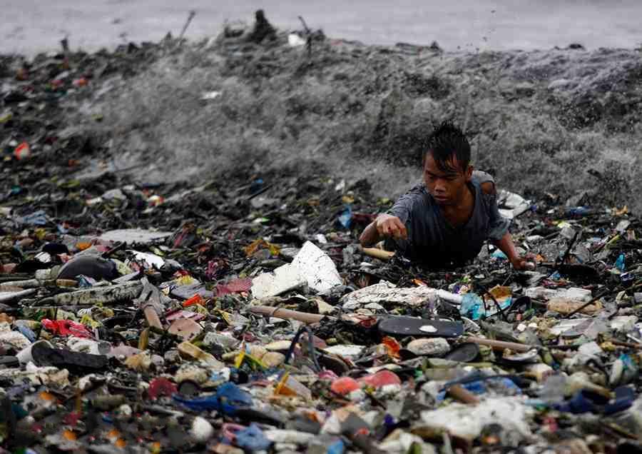بالصور صور عن التلوث , ملوثات كثيرة تشوه عالمنا 1871 2