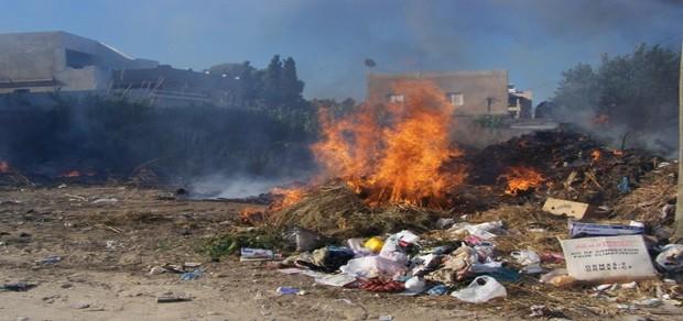 بالصور صور عن التلوث , ملوثات كثيرة تشوه عالمنا 1871 3
