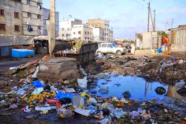 بالصور صور عن التلوث , ملوثات كثيرة تشوه عالمنا 1871 6