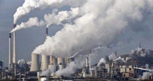 صور عن التلوث , ملوثات كثيرة تشوه عالمنا