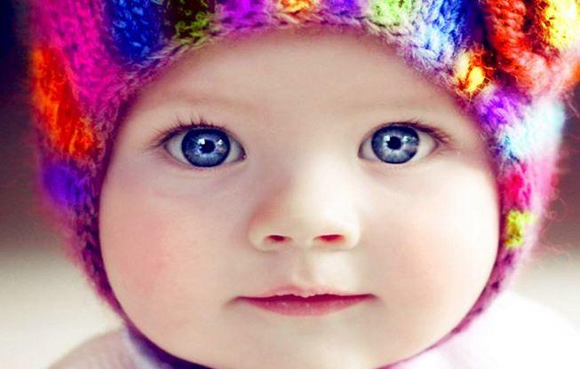 بالصور صور اجمل الاطفال , اولاد وبنات غاية في البراة والشقاوة 1876 1