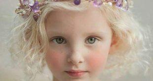 صوره صور اجمل الاطفال , اولاد وبنات غاية في البراة والشقاوة