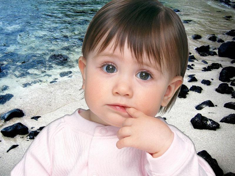 بالصور صور اجمل الاطفال , اولاد وبنات غاية في البراة والشقاوة 1876 4