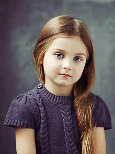 بالصور صور اجمل الاطفال , اولاد وبنات غاية في البراة والشقاوة 1876 5