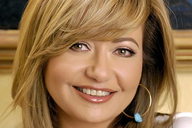 صوره صور ليلى علوى , قطة السينما المصرية و العربية