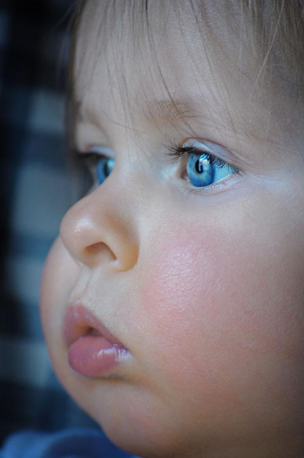 بالصور صور طفل صغير , عيال تجنن من شقاوتها و حلاوتها 1982 3