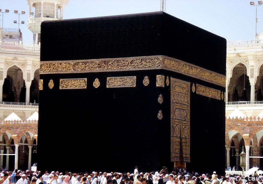 بالصور صور الكعبة المشرفة , بيت الله الحرام ما اروعة من مكان 2000 1