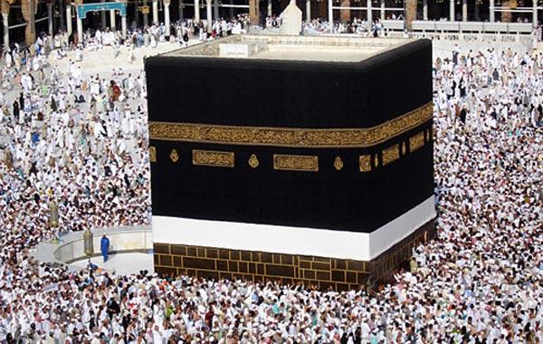 بالصور صور الكعبة المشرفة , بيت الله الحرام ما اروعة من مكان 2000 3