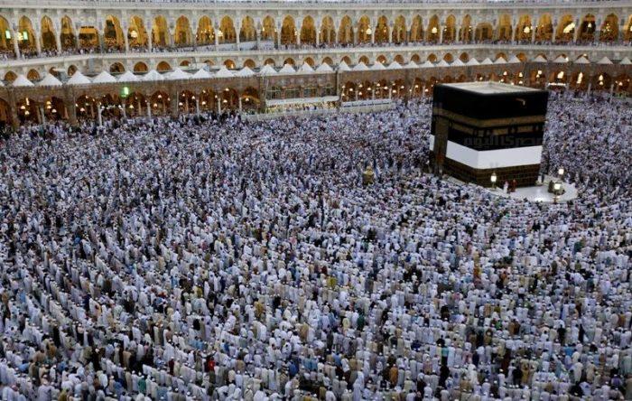 بالصور صور الكعبة المشرفة , بيت الله الحرام ما اروعة من مكان 2000 6