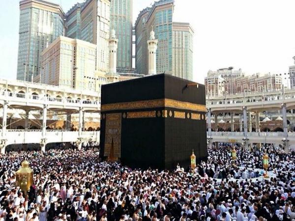 بالصور صور الكعبة المشرفة , بيت الله الحرام ما اروعة من مكان 2000 7