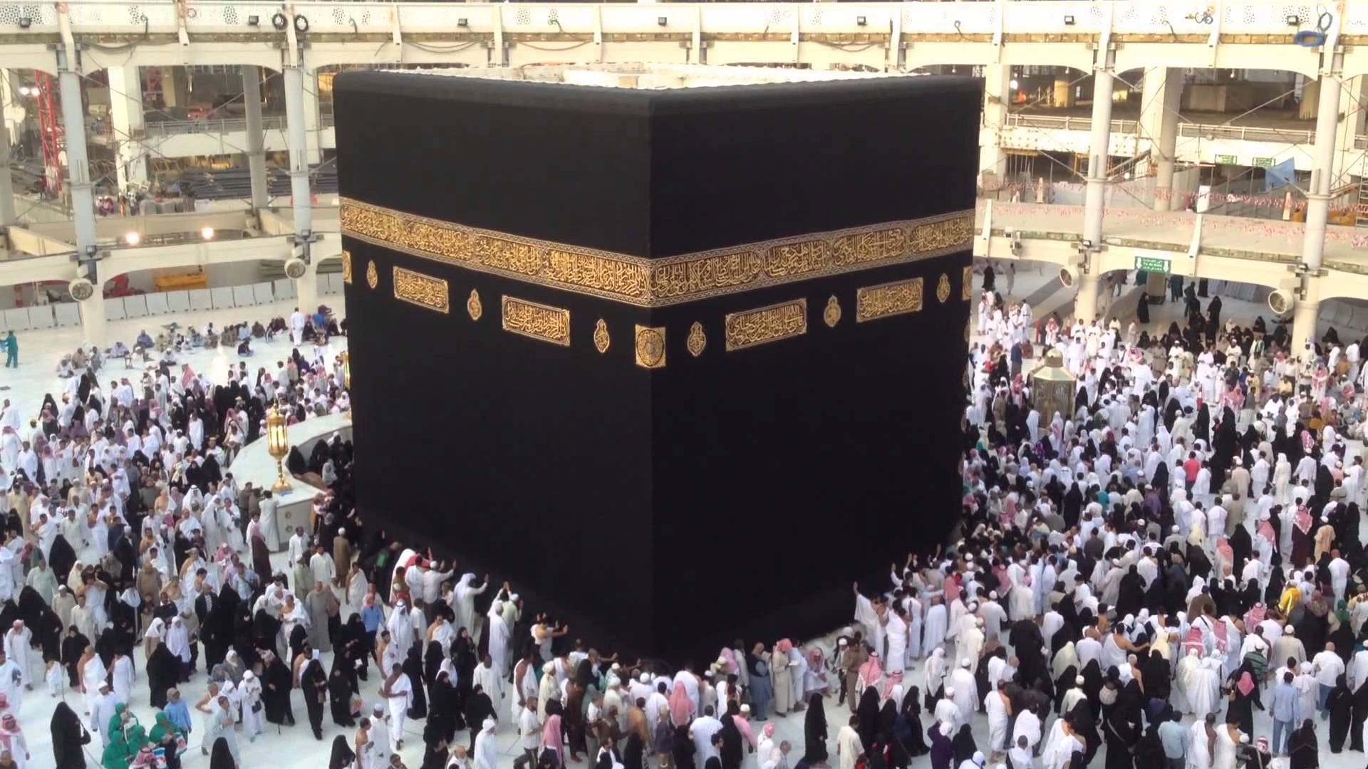 صوره صور الكعبة المشرفة , بيت الله الحرام ما اروعة من مكان