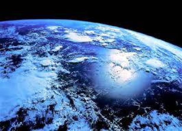 بالصور صور الكرة الارضية , شكل تصورى لكوكب الارض 2034 14