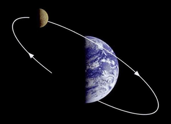 بالصور صور الكرة الارضية , شكل تصورى لكوكب الارض 2034 16