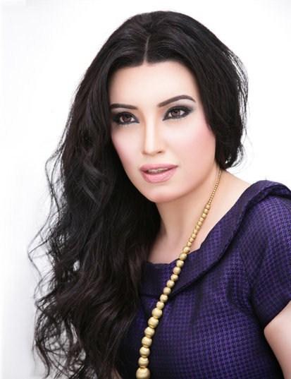 بالصور صور ممثلات مصر , مصريات اثبتوا موهبتهم فى التمثيل 2050 5
