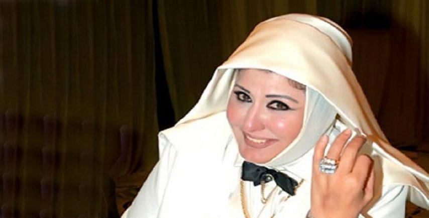 بالصور صور ممثلات مصر , مصريات اثبتوا موهبتهم فى التمثيل 2050 7