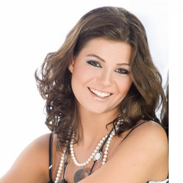 صوره صور ممثلات مصر , مصريات اثبتوا موهبتهم فى التمثيل
