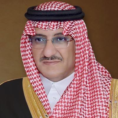 بالصور صور محمد بن نايف , وزير الداخلية للمملكة السعودية 2056 3