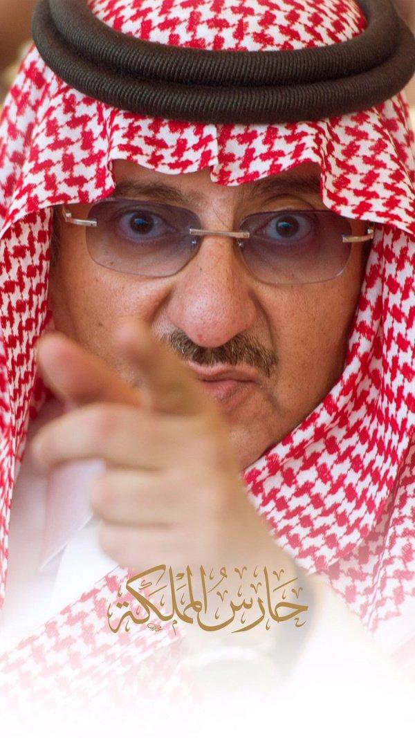 بالصور صور محمد بن نايف , وزير الداخلية للمملكة السعودية 2056 6